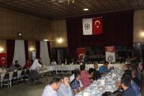 EĞİTİM ÇALIŞANLARI TOP2019